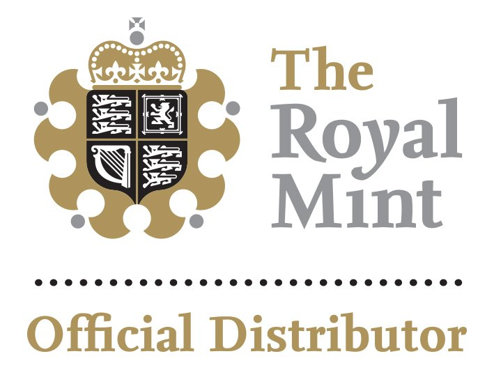 Royal Mint
